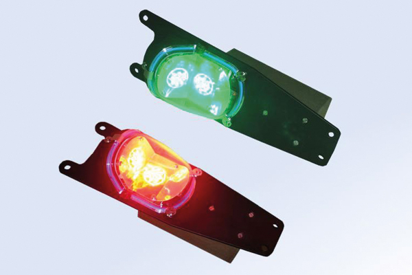 Led Aircraft Navigation Lights600x400 (600,400)